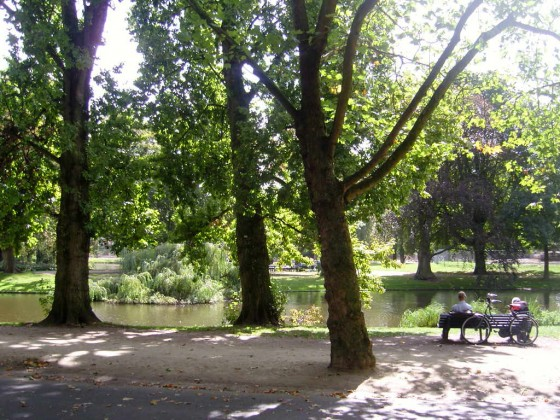 vondelpark10sep
