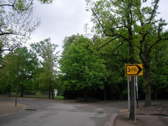 vondelpark11