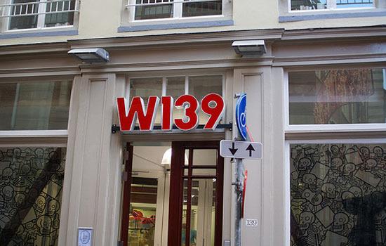 w1391