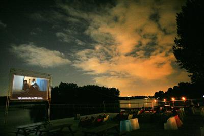 westbeachfilmfestival