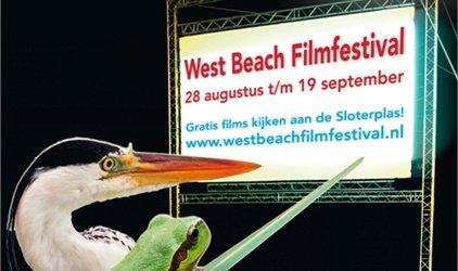 westbeachfilmfestival1